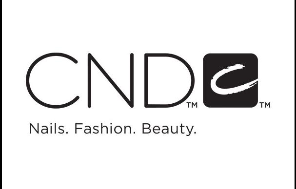 cnd-new-logo